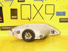 Туманка бамперная на Toyota Camry ACV30 PRC 06-37 SE-212-2008-L  81221-AA010  81221-AA011, Левое расположение