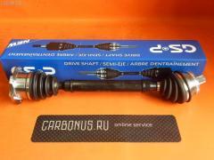 Привод AUDI A4 8D2 ABC GSP VAG 261019 Переднее Правое