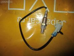 Лямбда-зонд BUICK ENCLAVE V6 LORCEN LC-743-8658