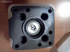 Плунжер Mazda Capella GDFP RF Фото 4