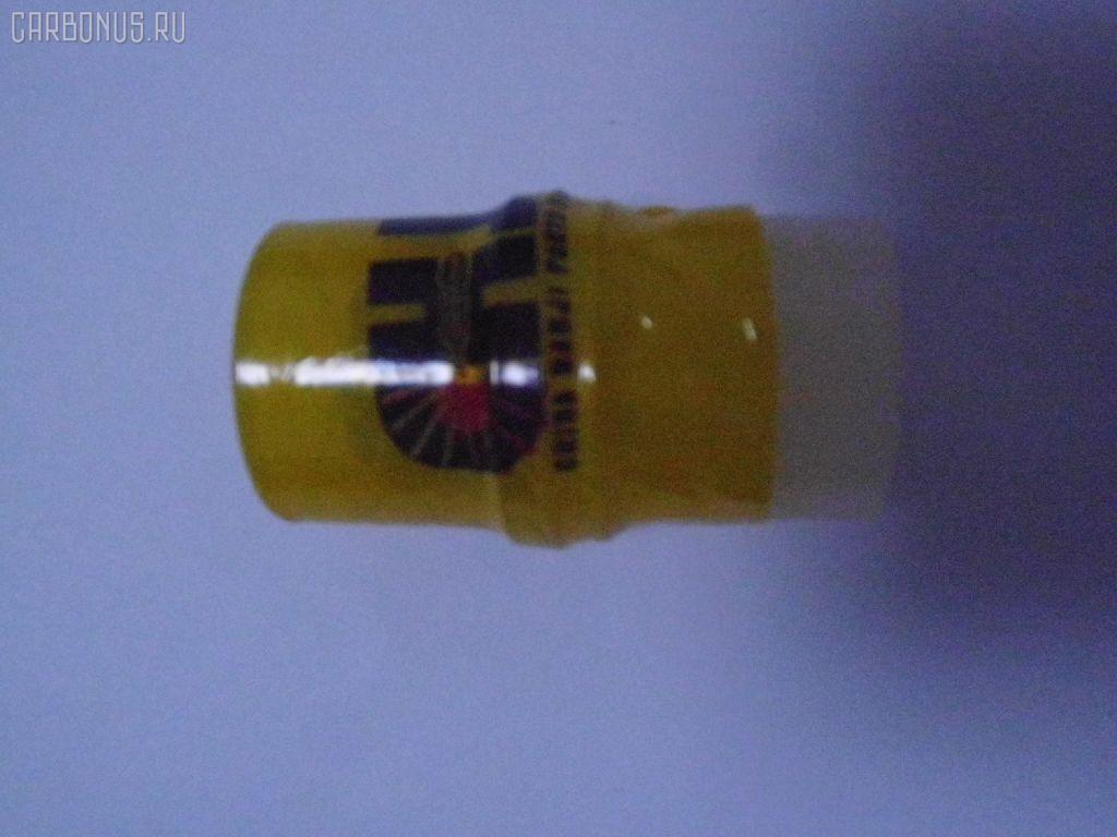 Распылитель форсунки TOYOTA HIACE LH100 2L. Фото 2