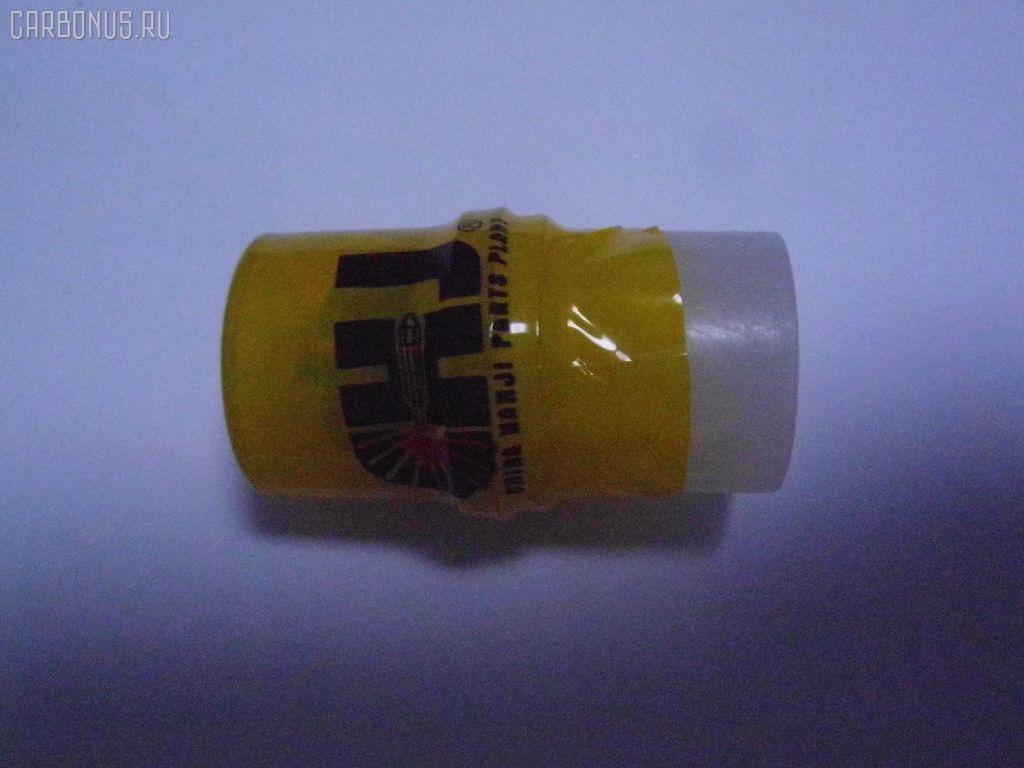 Распылитель форсунки TOYOTA HI ACE LH100 2L-TE. Фото 1