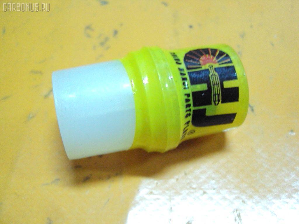 Распылитель форсунки TOYOTA HI ACE LH100 2L-TE. Фото 3