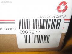 Туманка бамперная Toyota Allion ZZT240 Фото 4