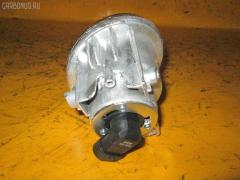 Туманка бамперная Toyota Allion ZZT240 Фото 2