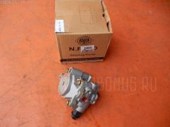 Насос гидроусилителя Toyota Corolla AE100 5A-FE Фото 1