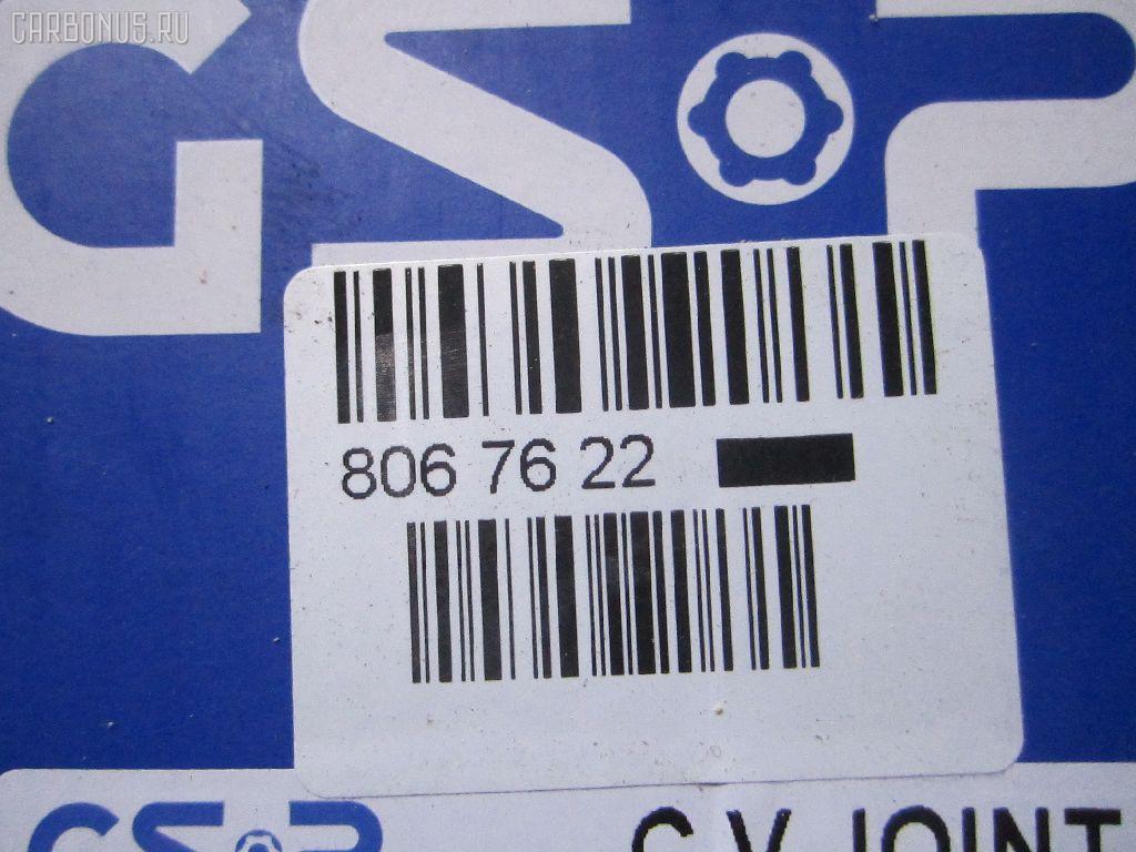 Граната TOYOTA LITE ACE CM40 2CT Фото 2