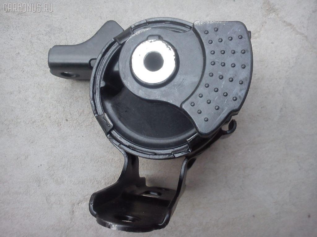 Подушка двигателя HONDA FIT GD1 L13A Фото 1