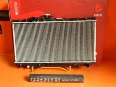 Радиатор ДВС TOYOTA CORONA ST170 4S-FE TADASHI TD-036-4982