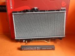 Радиатор ДВС TOYOTA CORONA ST170 4S-FE Фото 2