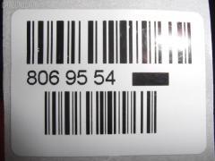 Лямбда-зонд VAG LORCEN LC-743-8660, 4102 0650 446-E50 на Audi 100 4A AAH Фото 2