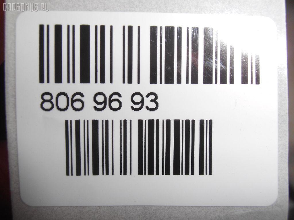 Лямбда-зонд BMW 5-SERIES E34 M30 Фото 2