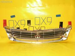 Решетка радиатора TOYOTA CORONA PREMIO ST210 PRC SE-TY46-093-AO