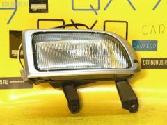 Туманка бамперная Toyota Town ace noah SR50G Фото 2