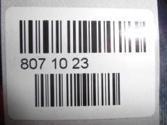 Бензонасос Nissan Sunny FB15 QG15DE Фото 2