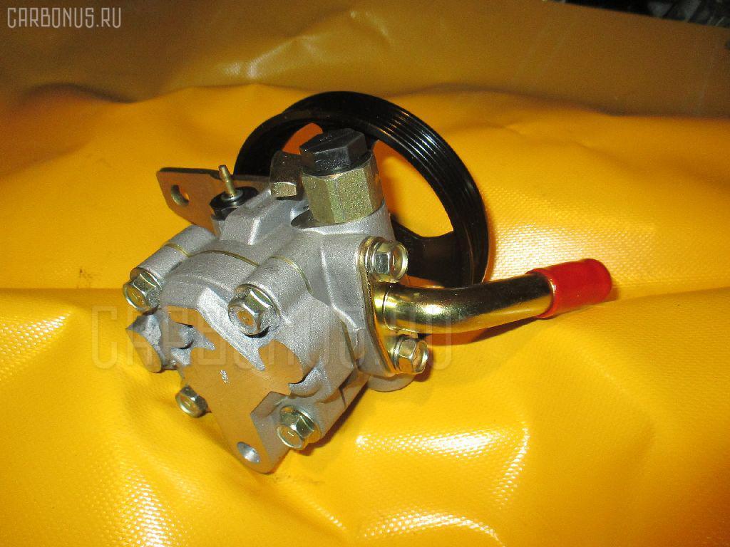 Гидроусилитель MAZDA AXELA BK3P L3-VE Фото 1