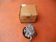 Насос гидроусилителя Mazda Axela BK3P L3-VE Фото 4