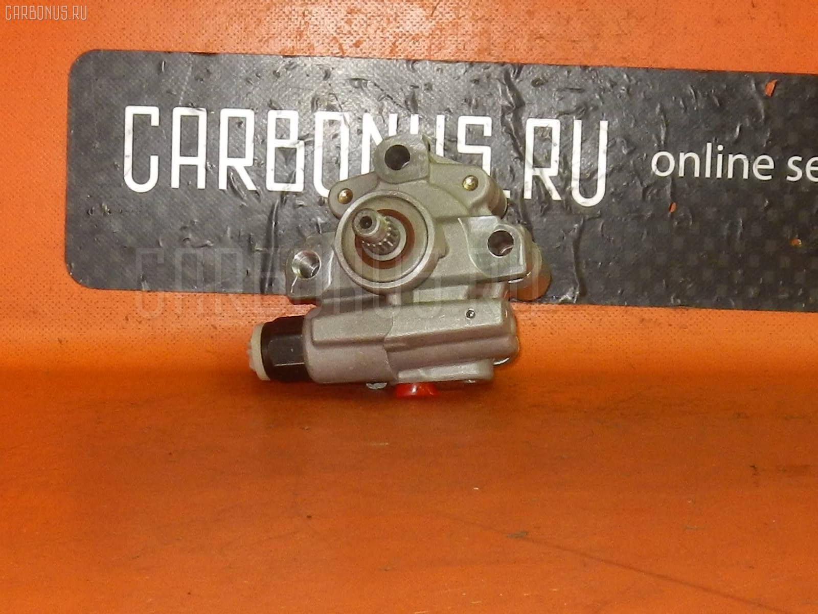 Гидроусилитель TOYOTA COROLLA AE100 5A-FE Фото 1