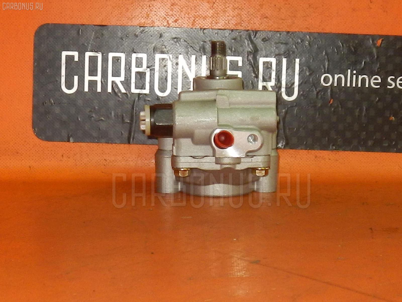 Гидроусилитель TOYOTA COROLLA AE100 5A-FE Фото 2