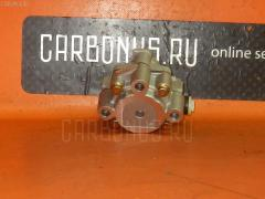 Насос гидроусилителя Toyota Corolla AE100 5A-FE Фото 6