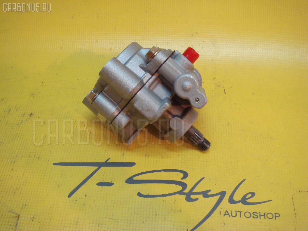 Гидроусилитель TOYOTA COROLLA AE100 5A-FE Фото 6