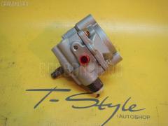 Насос гидроусилителя Toyota Corolla AE100 5A-FE Фото 2