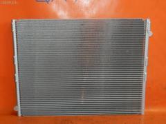 Радиатор кондиционера Toyota Hilux surf KDN185G 1KD-FTV Фото 2