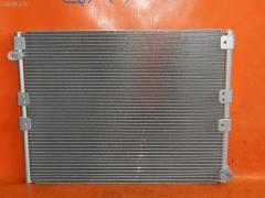 Радиатор кондиционера TOYOTA HILUX SURF KDN185G 1KD-FTV TADASHI TD-267-6565