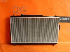 Радиатор ДВС TOYOTA CAMRY GRACIA SXV20 5S-FE Фото 2