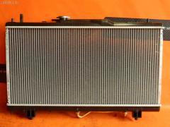 Радиатор ДВС Toyota Corona premio AT210 4A-FE Фото 2