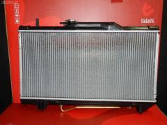Радиатор ДВС TOYOTA CALDINA ST191G 3S-FE Фото 2