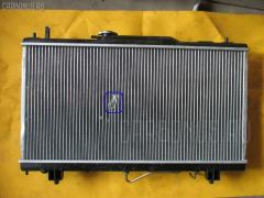 Радиатор ДВС TOYOTA CALDINA ST191G 3S-FE Фото 1