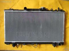 Радиатор ДВС TOYOTA CALDINA ST191G 3S-FE Фото 3