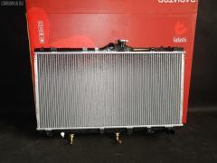 Радиатор ДВС Toyota Corolla CE100 2C Фото 2