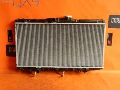 Радиатор ДВС TOYOTA CARINA AT170 5A-FE Фото 1