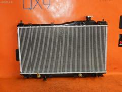 Радиатор ДВС HONDA CIVIC ES2 D15B Фото 2