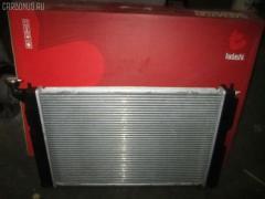Радиатор ДВС Toyota Allion ZZT245 1ZZ-FE Фото 2