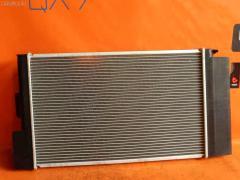 Радиатор ДВС TOYOTA BLADE AZE154H 2AZ-FE Фото 2