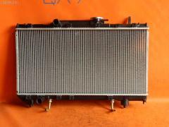Радиатор ДВС TOYOTA CALDINA ET196V 5E-FE TADASHI TD-036-5961