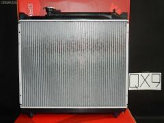 Радиатор ДВС Suzuki Escudo TD11W H20A Фото 2