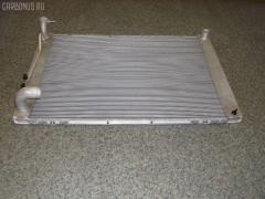 Радиатор ДВС LEXUS RX330 MCU33L 3MZ-FE Фото 3