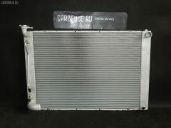 Радиатор ДВС LEXUS RX330 MCU33L 3MZ-FE Фото 4