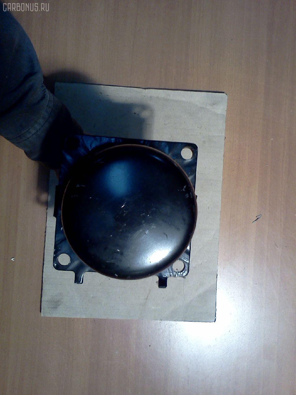 Амортизатор кабины KOMATSU PC200-7 Фото 3