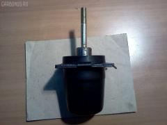 Амортизатор кабины KOMATSU PC200-7 Фото 1