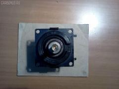 Амортизатор кабины KOMATSU PC200-7 Фото 2