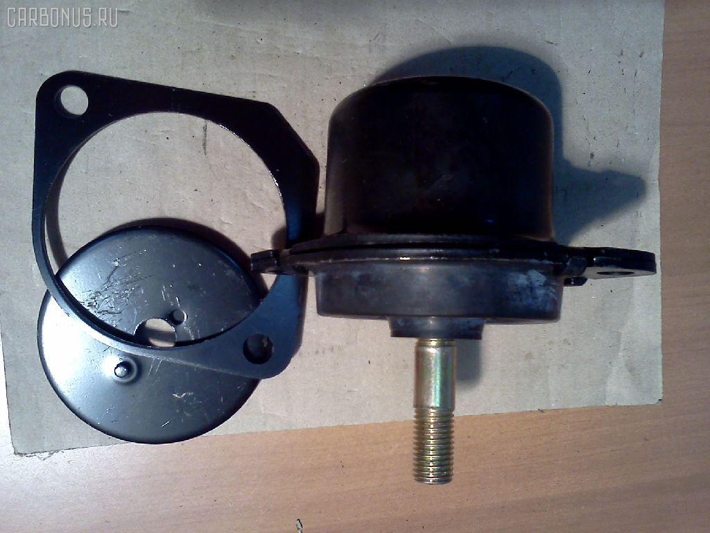 Амортизатор кабины HITACHI ZAX Фото 1