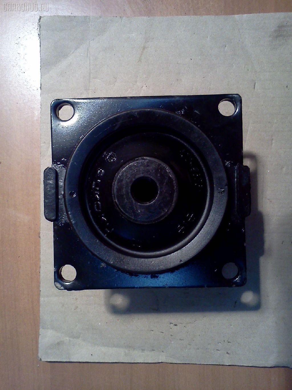 Амортизатор кабины KOMATSU PC200-5 Фото 1