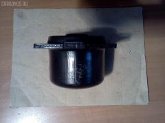 Амортизатор кабины KOMATSU PC200-5 Фото 2