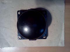 Амортизатор кабины KOMATSU PC200-5 Фото 3