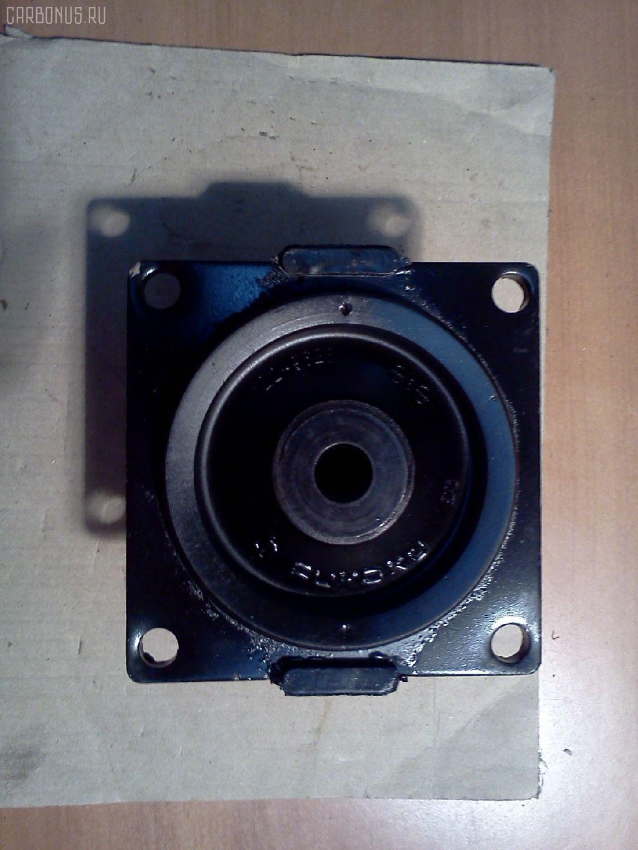 Амортизатор кабины CATERPILLAR E200B Фото 1